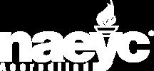 naeyc-logo-transparent