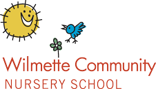 Wilmette Community Nursery School in Wilmette IL