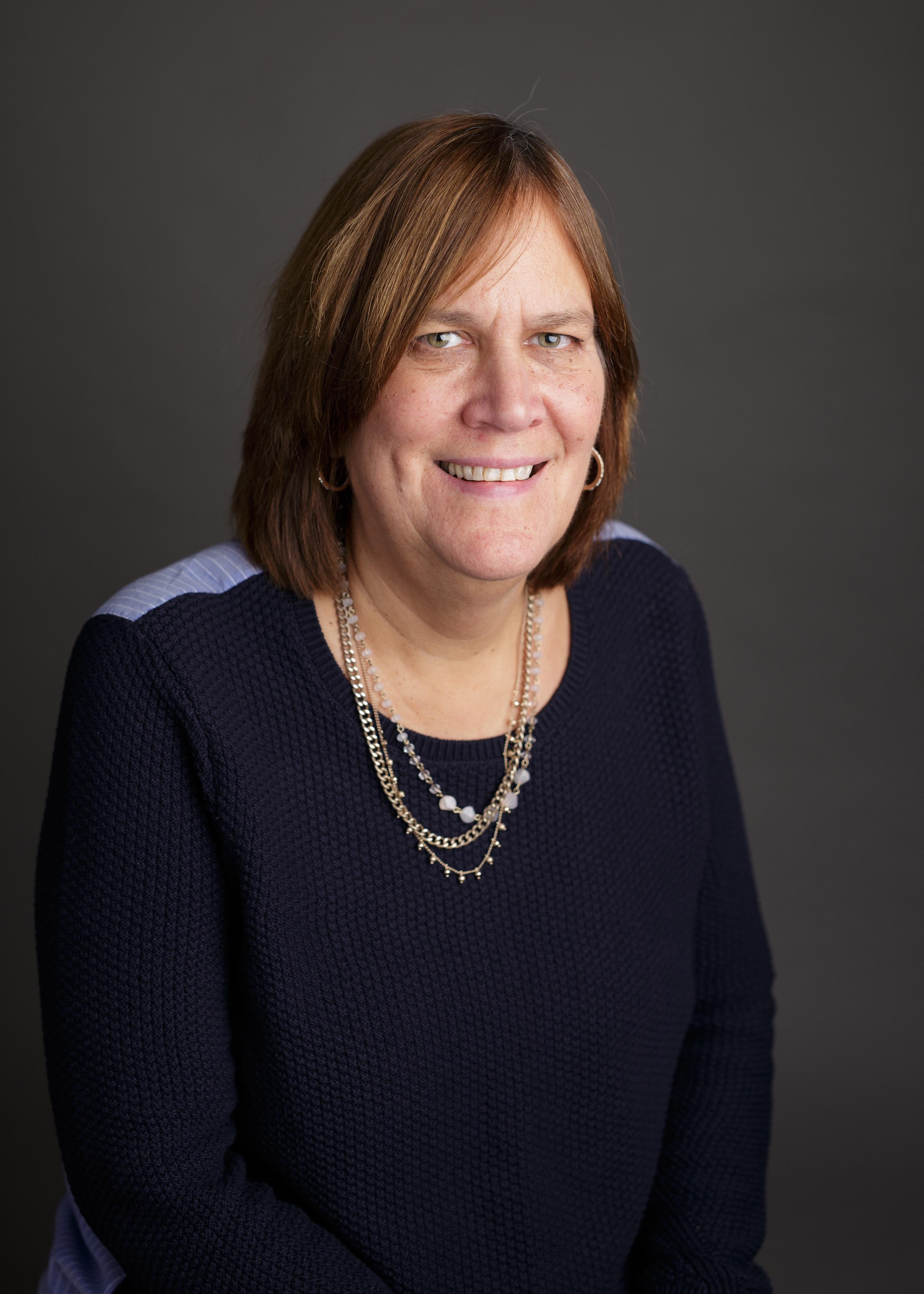 Margie Guidarelli